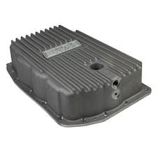 B&M 70391 10-15 CAMARO DEEP PAN (6L80)
