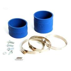BBK Performance Parts 15562 Cold Air Intake Replacement Hardware Kit