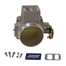 BBK Performance Parts 1791 Power-Plus Series Performance Throttle Body