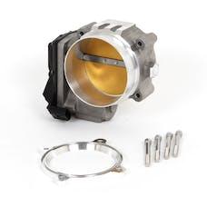 BBK Performance Parts 18210 Power-Plus Series Throttle Body
