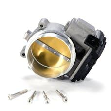 BBK Performance Parts 1821 Power-Plus Series Throttle Body
