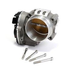 BBK Performance Parts 1822 Power-Plus Series Throttle Body