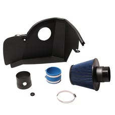 BBK Performance Parts 18505 Power-Plus Series® Cold Air Induction System