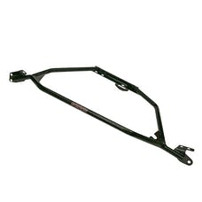 BBK Performance Parts 2513 Gripp Strut Tower Brace