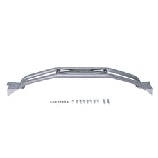 BBK Performance Parts 2617 Gripp Strut Tower Brace