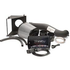 DiabloSport 9345-R13 Trinity 2 Stage 1 Kit