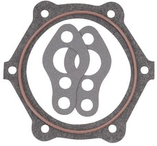 Edelbrock 7251 Engine Water Pump Gasket
