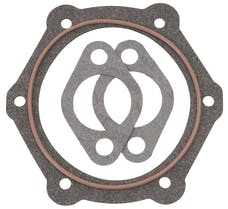 Edelbrock 7252 Water Pump Gasket Kit
