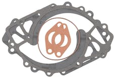 Edelbrock 7258 Water Pump Gasket Kit