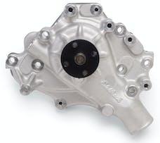 Edelbrock 8843 WATER PUMP 1970-78 302 & 1970-87 351W V8 ENGINES