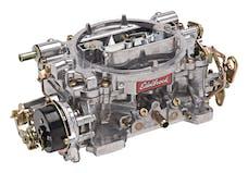 Edelbrock 9963 CARB RECON PERF 800 CFM ELECTRIC SATIN