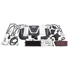 Edelbrock 15750 E-Force Street Legal Supercharger Kit