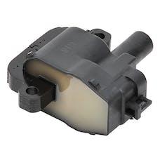 Edelbrock 22745 IGNITION COIL FOR GM LS1/LS21