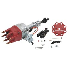 Edelbrock 22758 Max-Fire Distributor for for 351W