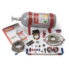 Edelbrock 70216 Performer Nitrous Systems