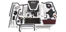 Edelbrock 1576 E-Force Competition Supercharger Kit