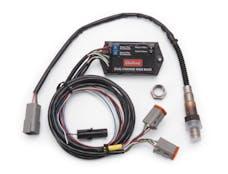 Edelbrock 3532 Dual Channel Wide Band Air/Fuel Ratio Kit