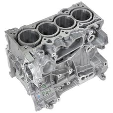 Ford Racing M-6010-23T 2.3L ECOBOOST MUSTANG CYLINDER BLOCK
