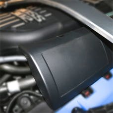 Ford Racing M-9680-BOSS Engine Cover Kit