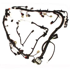 Ford Racing M-12508-M50 ENGINE HARNESS 5.0L TIVCT