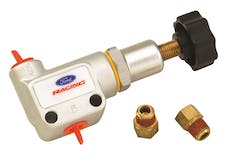 Ford Racing M-2328-C ALUM PROPORTIONING VALVE