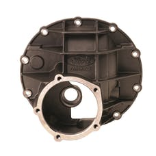 Ford Racing M-4141-HS STEEL 9in. CARRIER