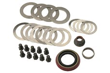 Ford Racing M-4210-A RING AND PINION INSTALL KIT 8.8in.