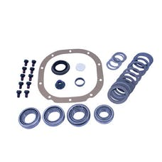 Ford Racing M-4210-B2 RING AND PINION INSTALLATION KIT 8.8in.