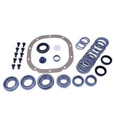 Ford Racing M-4210-C3 DIFF INSTALL KIT INC BRNGS AND SEAL 8.8in.