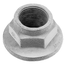 Ford Racing M-4213-A PINION NUTS (100 PACK)