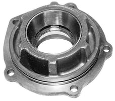 Ford Racing M-4614-B PINION BEARING RETAINER 9 INCH
