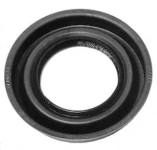 Ford Racing M-4676-A111 PINION OIL SEAL