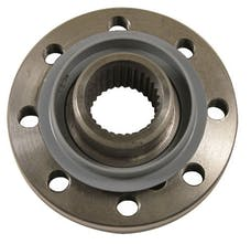 Ford Racing M-4851-C PINION FLANGE 8.8in. AXLE