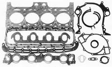 Ford Racing M-6003-A429 ENGINE GASKET SET