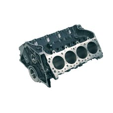 Ford Racing M-6010-A460BB CYLINDER BLOCK 460 SIAMESE BIG BORE