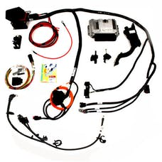 Ford Racing M-6017-20TIVCT CONTROL PACK 2.0L GDI