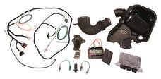 Ford Racing M-6017-463V CONTROL PACK-4.6L 3V ETC