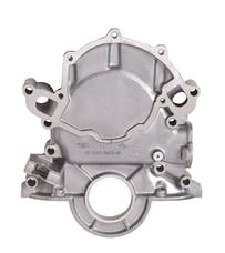 Ford Racing M-6059-D351 TIMING CHAIN COVER 302-351