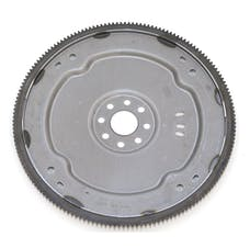 Ford Racing M-6375-A50C 5.0L COYOTE AUTO TRANS FLEXPLATE AND BOLTS