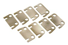 Ford Racing M-6566-Z304D PUSHROD GUIDE PLATES 8 PACK