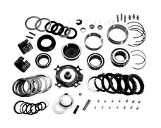 Ford Racing M-7000-A TRANSMISSION REBUILD KIT T5