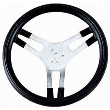 Grant Steering Wheels 650 Automotive Steering Wheels