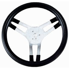 Grant Steering Wheels 654 Automotive Steering Wheels