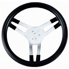 Grant Steering Wheels 656 Automotive Steering Wheels