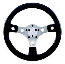 Grant Steering Wheels 663 Automotive Steering Wheels