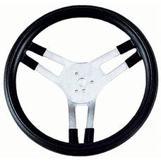 Grant Steering Wheels 665 Automotive Steering Wheels