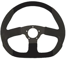 Grant Steering Wheels 670 Automotive Steering Wheels