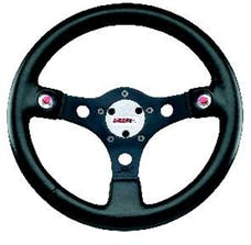 Grant Steering Wheels 673 Automotive Steering Wheels