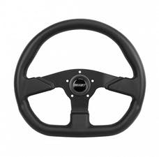 Grant Steering Wheels 689 Automotive Steering Wheels