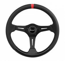 Grant Steering Wheels 690 Automotive Steering Wheels